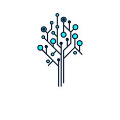 Data Tree Graphic Icon Clothing and Merchandise Icon Clothing, Tree Graphic, Classic T Shirts, Graphic Design, Inspiration, Store, Wine, Velvet, Biblical Inspiration