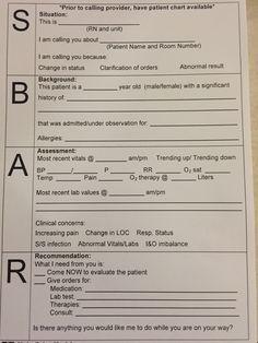 nurse-shay-shay-to-the-rescue: umbillicus: The first few times calling a doctor… Nursing Documentation, Nursing Assessment, Nursing Mnemonics, Sbar Nursing, Funny Nursing, Wgu Nursing, Triage Nursing, Med Surg Nursing, Nursing Board
