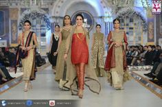 Tune in to http://style360.tv/pbcw2014/live.html for all the live updates from #PBCW2014