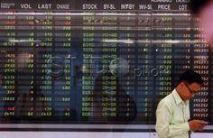IHSG Dibuka Menghijau di Tengah Bursa Asia Mayoritas Datar