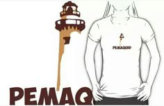 Pemaquid Beach Wear. #pemaquidbeach #maine  Available in redbubble and cafepress.