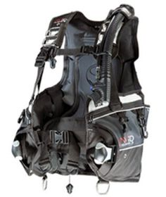 ae10b7cd04d6 New CQR 3 Weight System. Adjustable Shoulder Straps give you a Better Fit. 3