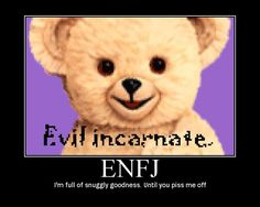 Extroverted Intuitive Feeling Judging Personality Type MBTI I love that I have a reason I do this ; Enfj Personality, Myers Briggs Personality Types, 16 Personalities Test, Myers Briggs Personalities, Myers Briggs Enfj, Enfj T, Coaching, Mystery Hunters, Psychology
