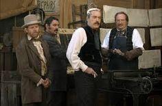 """Résultat de recherche d'images pour """"deadwood serie"""""""