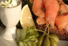 The Winding Stair - 40 Lower Ormond Quay, Dublin 1 World's Best Food, A Food, Good Food, Food And Drink, Wine Recipes, Great Recipes, Dublin Restaurants, Pumpkin Tea, Ireland Food