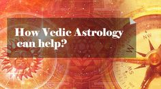 #FAQ: I am going through the bad phase of my life. How #Vedic #astrology can help? See more details..