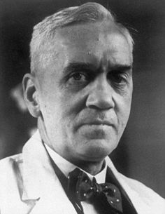 Sir Alexander Fleming celebrated English physician who discovered penicillin Alexander Fleming, Einstein, Medical, Celebrities, Game Changer, Pictures, Image, Things To Sell, English