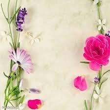 Resultat De Recherche D Images Pour خلفيات ورود للكتابة عليها Floral Floral Wreath Wreaths