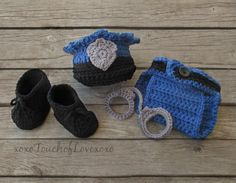 Super cute Police officer Hat, Diaper Cover, Boots and Handcuffs by xoxoTouchofLovexoxo Click here to buy!!!!