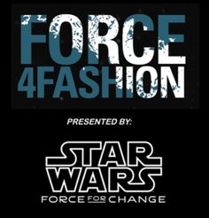 Stars of Rogue One, Along with Others, Team Up to Be a #ForceForChange