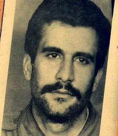 Fidel Castro, 1, Portrait, Face, Collection, History, Headshot Photography, Portrait Paintings, The Face
