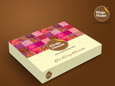 Mithai box packaging design | chikki| lohri | gachak | on Behance Food Packaging Design, Packaging Design Inspiration, Box Packaging, Cosmetic Packaging, Design Ideas, Food Packing Boxes, Sweet Box Design, Packing Box Design, Mithai Boxes