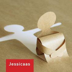 Jessicaas ontwerp