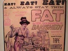 tapeworm weight loss