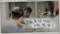 Hyde Jekyll Me (하이드 지킬, 나) Ep. 1 [Download]  http://www.wanderlustoverloaded.com/?p=76