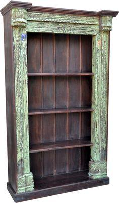 1000 images about regale mit charakter shelfs with. Black Bedroom Furniture Sets. Home Design Ideas