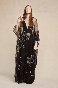 400 Best Modern Witch Fashion Ideas In 2020 Modern Witch Fashion Witch Fashion Fashion