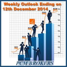 Weekly Outlook Ending on 12th December 2014  http://www.myforexforums.com/showthread.php/3498-Weekly-Outlook-Ending-on-12th-December-2014?p=13028#post13028 #trader #traderlife #uae #onlinetrading #pcmbrokers #learntotrade #forex #dgcx #dubai #mt4 #broker #brokerage #currency #sell  #buy #metatrader  #gold