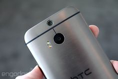 HTC allows devs to tap into the power of the One's Duo Camera  #mobile #api