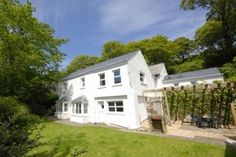 Solva Holiday Cottages | Harbour, Valley & Middle Mill Homes | QC