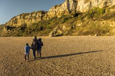 Winter in South Devon - Visit South Devon Town And Country Magazine, South Devon, Dartmoor, Days Out, Wonderful Time, Monument Valley, Wander, Seaside, Countryside