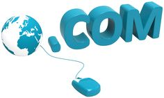 Register your .com domain name with Create Register. Start from only £6.99/yr. Order now!
