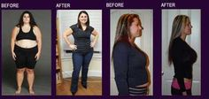 Womens Health Six - Special Report: How I Lost 18 lbs of Stomach Fat in Just 1 Month With These 2 Simple Tips