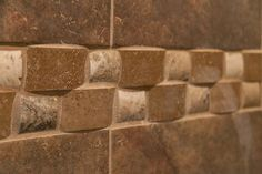 bathroom shower tile detail closeup photo