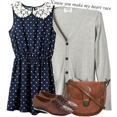 """Fly"" by indieloverr on Polyvore"