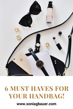 6 MUST HAVE FOR YOUR HANDBAG! Hello lady's if you are like me then you … Diy Lotion, Hand Lotion, Small Plastic Containers, Sugar Free Gum, Little Bit Of You, Cracked Lips, Sanitary Napkin, Hello Ladies, Feminine Hygiene