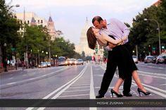 Engagement Photos Wedding Photography DC Moshe Zusman Georgetown 20 .jpg 800×531 pixels