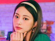Nayeon, Kpop Girl Groups, Korean Girl Groups, Kpop Girls, Extended Play, Japanese Singles, Sana Momo, Twice Once, Twice Korean