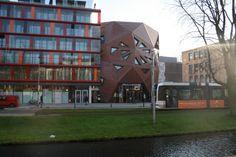 Pauluskerk Rotterdam