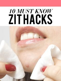 Gross but necessary -- ive tried some of these and i know they really do work, curious about the egg