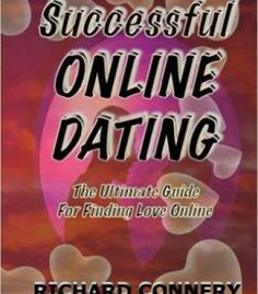 What makes love last pdf trust pinterest betrayal trust and online dating httpmobilehomereplacementsupplieshowtohaveasafeonlinedatingsiteexperiencep fandeluxe Choice Image