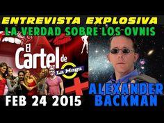 http://tmblr.co/ZQu0Bl1ek6BTS @EPN @ARISTOTELESSD ENTREVISTA EL CARTEL D LA MEGA 24FEB2015 http://youtu.be/BQUkahcFsP4 @CONCIENCIARADIO @REDREZIZTENCIA