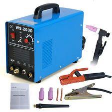 Welding Dutiful 220v Styling Handheld Mini Mma Electric Welder Inverter Arc Welding Machine Tool Wide Varieties