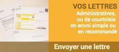 Mon Cheri, Bravo, Service, Php, Letters, Thanks, La Mode