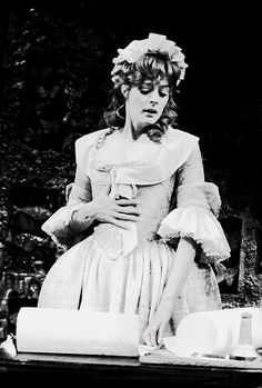 Margery - The country wife - 1969 #
