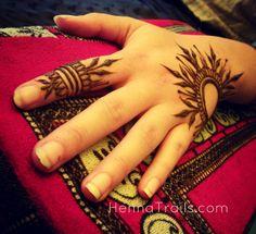 festival henna   Flickr - Photo Sharing!