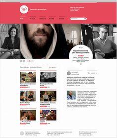 septembre_site02.jpg