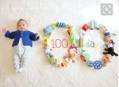 Best baby photo shoot ideas at home DIY - 健康的な生活 Funny Baby Photos, Monthly Baby Photos, Baby Boy Pictures, Newborn Baby Photos, Baby Poses, Newborn Pictures, Baby Event, Baby Shots, Foto Baby
