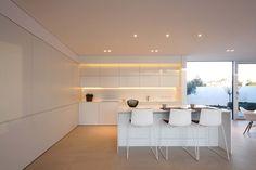 Mosa (Projectreferentie) - Jesolo Lido Pool Villa - architectenweb.nl