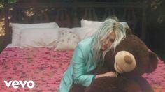 Learn To Let Go - Tradução em Português - Kesha | Letra da Música