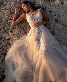 """21c7bb918e74  Demetrios  Demetriosbride  DemetriosDesign  WeddingDress  bridetobe   fashion…"""""""