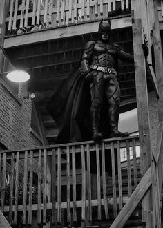 Name: Sharon I love anything Bruce Wayne/Batman, Christian Bale or Nolan. Batman Love, Batman Dark, Batman The Dark Knight, Batman Batman, The Dark Knight Trilogy, The Dark Knight Rises, Batgirl, Catwoman, Dc Comics