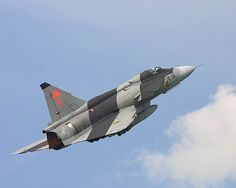 Saab SK 37 Viggen of the Swedish Air Force. Bomber Plane, Jet Plane, Military Jets, Military Aircraft, Air Fighter, Fighter Jets, Swedish Air Force, Commercial Aircraft, Aircraft Pictures