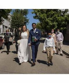 54 Ideas De Fotografo De Bodas Uruguay En 2021 Fotógrafo Casamiento Bodas