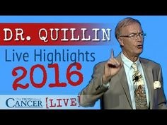 """More info: http://bit.ly/thetruthaboutcancer-LIVE-2017 Here is a little video of the highlights from Dr. Mercolas presentation """"The Ideal Anti-Cancer Diet --..."""