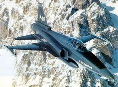 #Northrop F-20 Tigershark